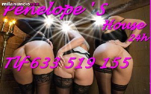 CHICAS CALIENTES Profesionales Chicas